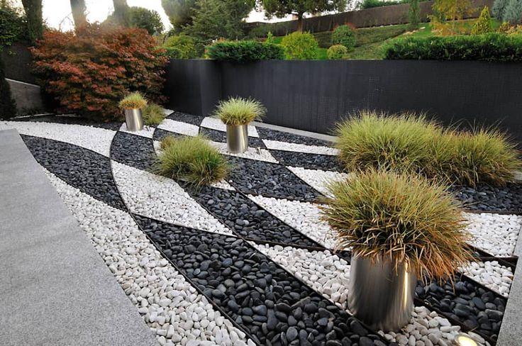 Les 46 meilleures images du tableau jardin deco sur for Amenagement jardin oriental