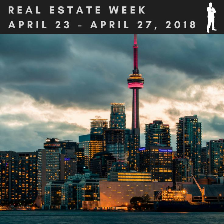 This week at Budget Boss we jump into the world of Real Estate. I will show you my take on one of the biggest investments you will ever make and what to look out for. Get the right info for your home buying/selling experience! #realestate #mortgages #wealth #LDNont #investments