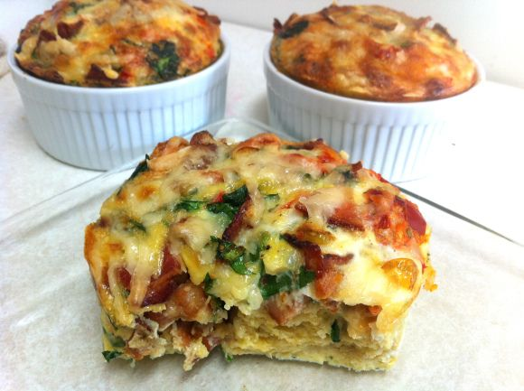 1000+ images about Recipes~Casserole on Pinterest | Breakfast ...