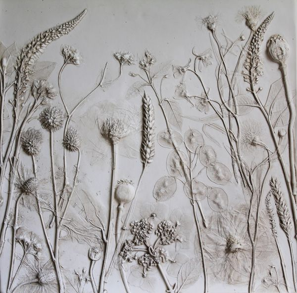 Rachel Dein of Tactile Studio will be exhibiting at Chelsea Flower Show in London http://www.tactilestudio.co.uk/ http://www.rhs.org.uk/Shows-Events/RHS-Chelsea-Flower-Show/2014