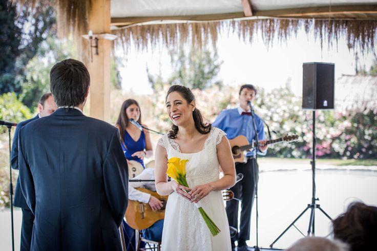 Fotografos de matrimonio LM fotografias -8