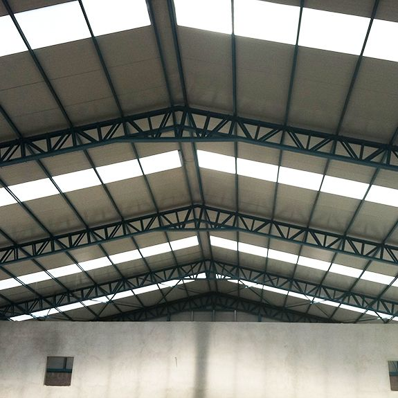 Fly Ash Concrete Roof Insulation Roof Insulation Roof Panels Concrete Roof
