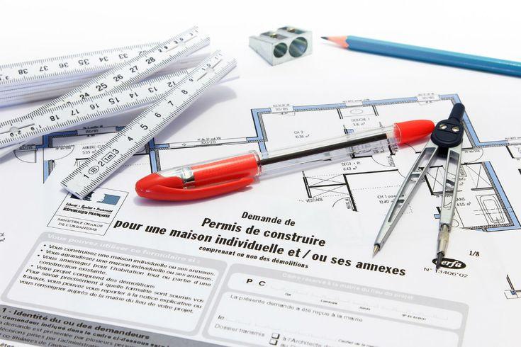 Obtenir un permis de construire Véranda : http://www.travauxbricolage.fr/travaux-exterieurs/veranda/permis-construire-veranda/
