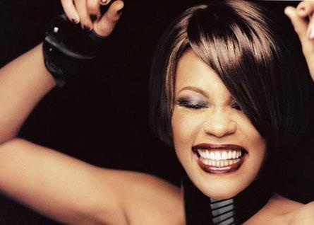 A legend!!!!: Wonder Voice, Music Icons, Talent Whitney, Houston Ripped, Famous People, Wonder Music, Better Voice, Ripped Whitney, Girlwhitney Houston