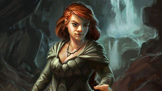 Dragon Age Bioware Video Games Rpg Fantasy Art: 3102 Best Dwarves, Fantasy Images On Pinterest