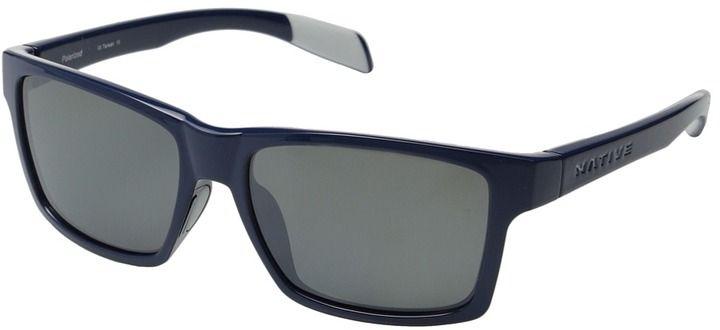 Native Eyewear Flatirons - $35.99
