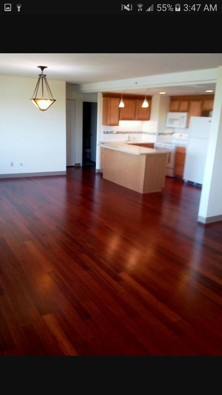 best floors images on pinterest flooring home ideas and