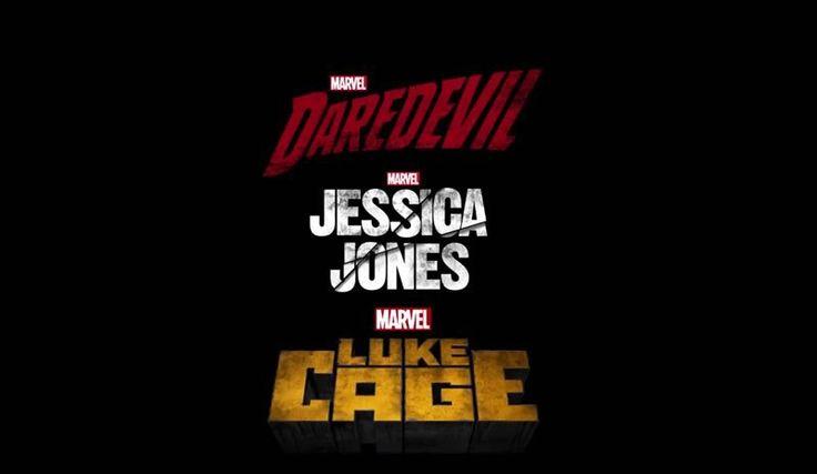 Teaser de Luke Cage, temporada 3 de Daredevil y más de Netflix en Comic Con de San Diego - https://webadictos.com/2016/07/22/netflix-teaser-luke-cage/?utm_source=PN&utm_medium=Pinterest&utm_campaign=PN%2Bposts