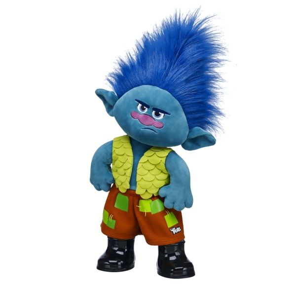 Best Dreamworks Trolls Toys : Best images about trolls on pinterest movie cupcakes