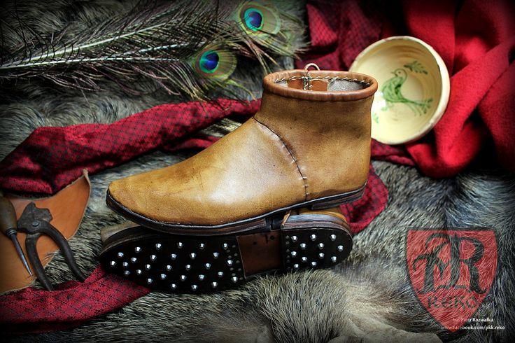 Hand made leather shoes www.facebook.com/pkk.reko