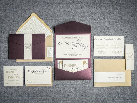 Let your contemporary sense of style stand out with this chic invitation. Simple with clean lines, the handwritten script font adds a whimsical