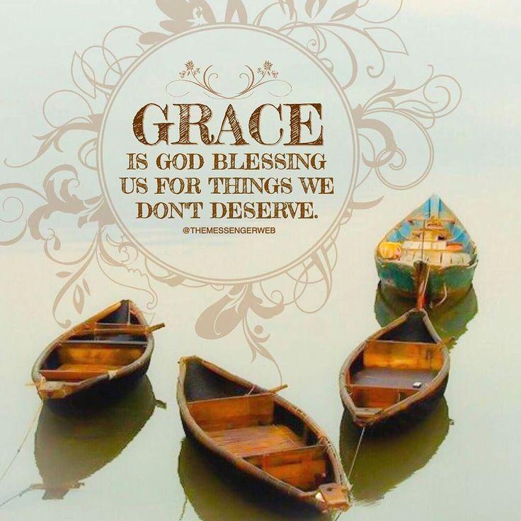 spiritual gifts in the bible pdf