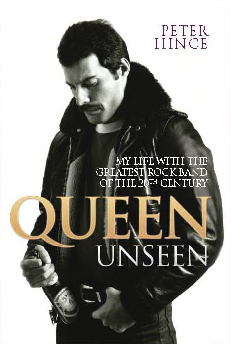 """""""Mother Love"""" was the last song Freddie Mercury recorded. He recorded some of the tracks in September 1991, but he didn't have the opportunity to complete it. This song is indeed a tear jerker. Especialy the last verse that Brian sings. The words and the fact that he is singing it and not Freddie really conveys the tragedy of the song."""