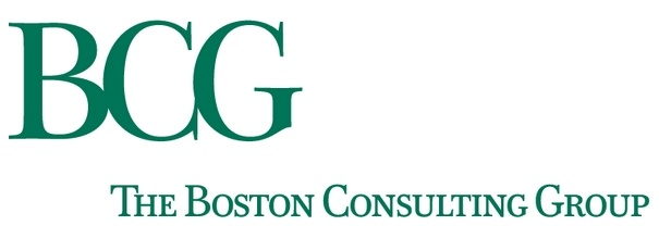 the boston consulting group (bcg) logo [eps file] | free vector