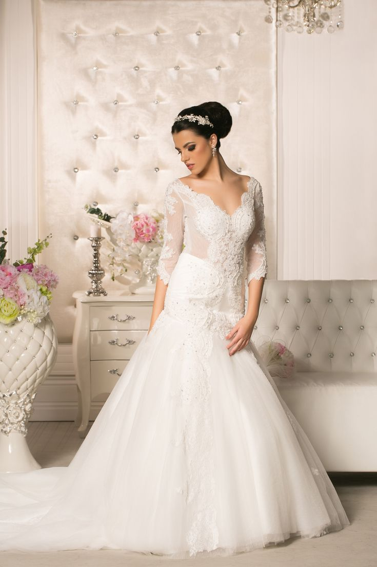 Best dry cleaners nyc wedding dress alterations nyc with