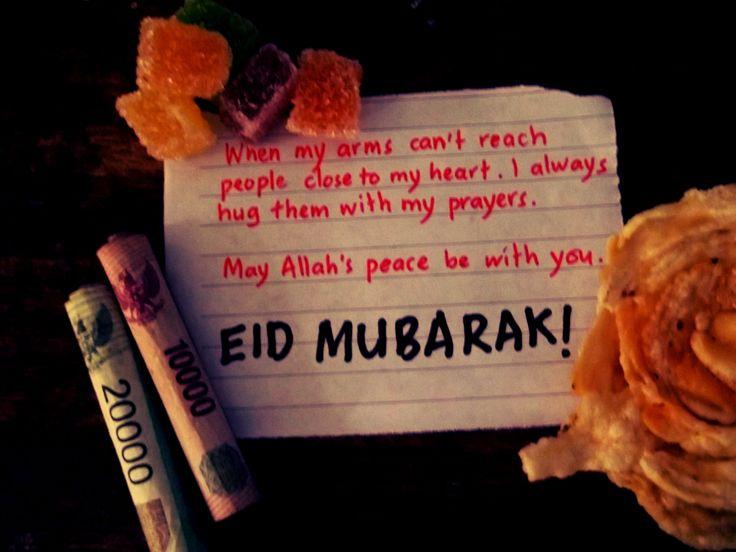 Great Ramadan Eid Al-Fitr Greeting - eecb55f105060b300fa2b338a7fd918e--eid-al-fitr-eid-ramadan  Collection_821124 .jpg