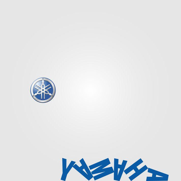 MotoGP Tour Logo, round 15: Japan. #japaneseGP #motogp #Yamaha