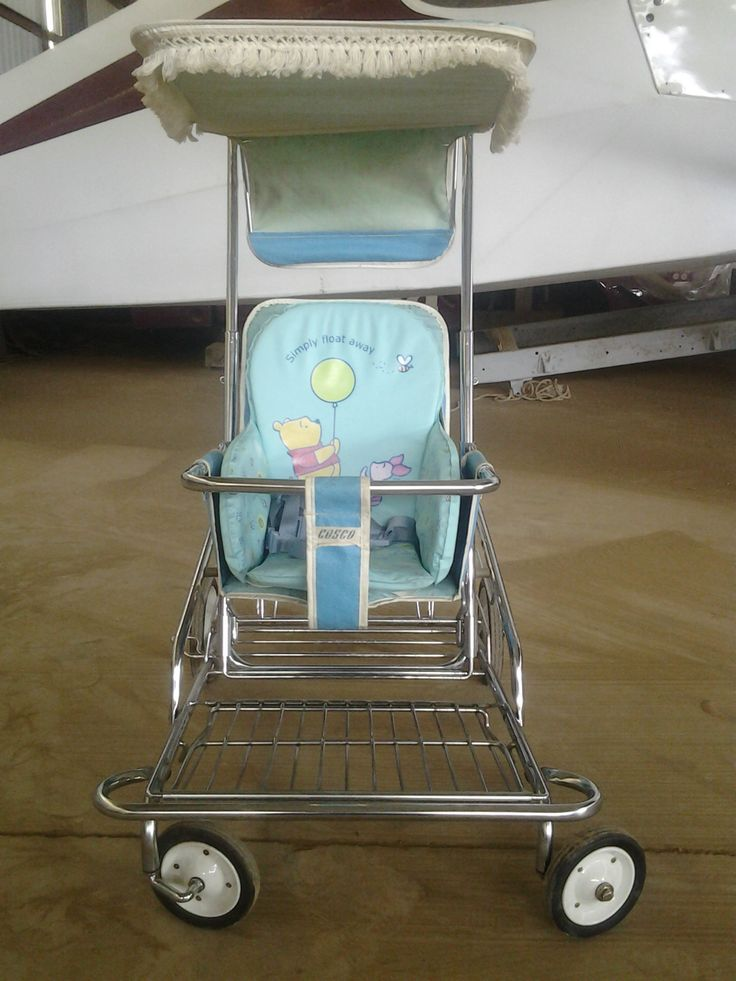 17 Best Images About Vintage Baby Items On Pinterest
