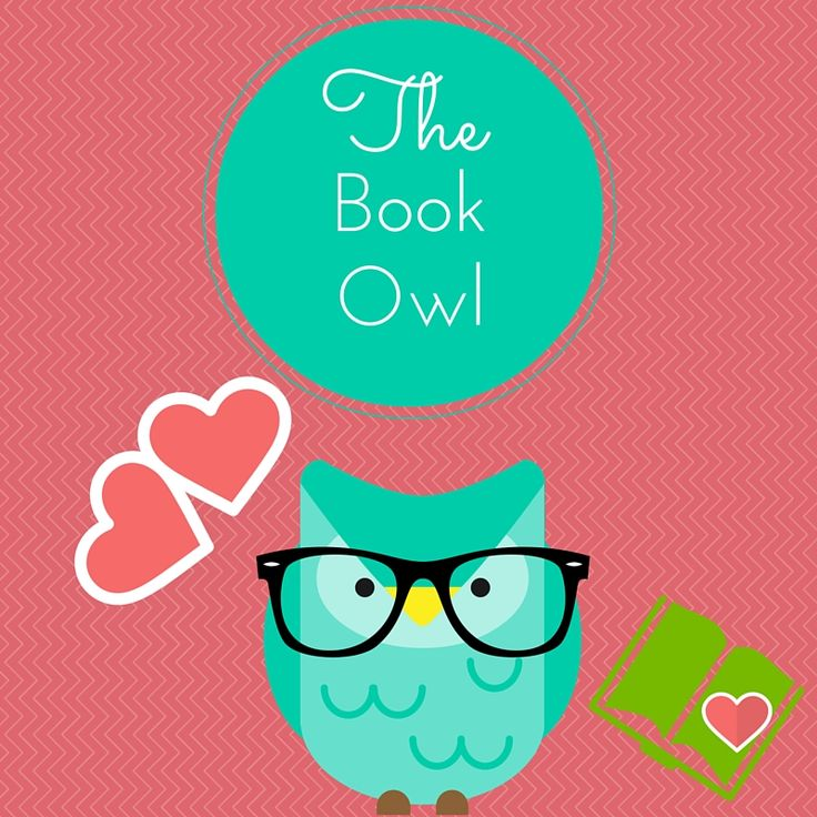 The Book Owl