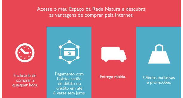 Natura Net Pedidos de cosmeticos online   Natura Pedidos