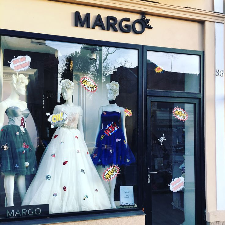 Just... PopArt dream... #showroom #showroomdresscode #dress #luxurydress #luxuryaccessories #luxury #eveninggown #eveningdress #weddingdress #windowdress #window #pretty #uniquedress #margo #margoconcept #womaninlove #royalblue #ivory #grey #lace #embroidery #swarovski #brasov #dresstoimpress #dressoftheday #dresspremium #stiker #stikers #stikersdress #dresswithstikers