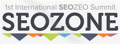 Türkiye'nin İlk Uluslararası SEO Konferansı SEOZONE Lütfi Kırdar'da