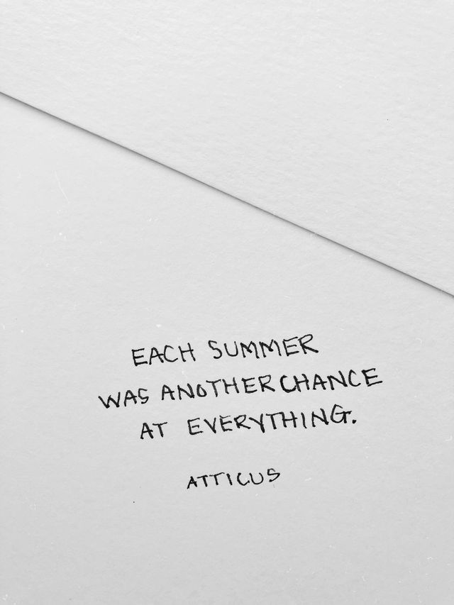 Pin by MysteriousDryad on Poems | Chance quotes, Summer