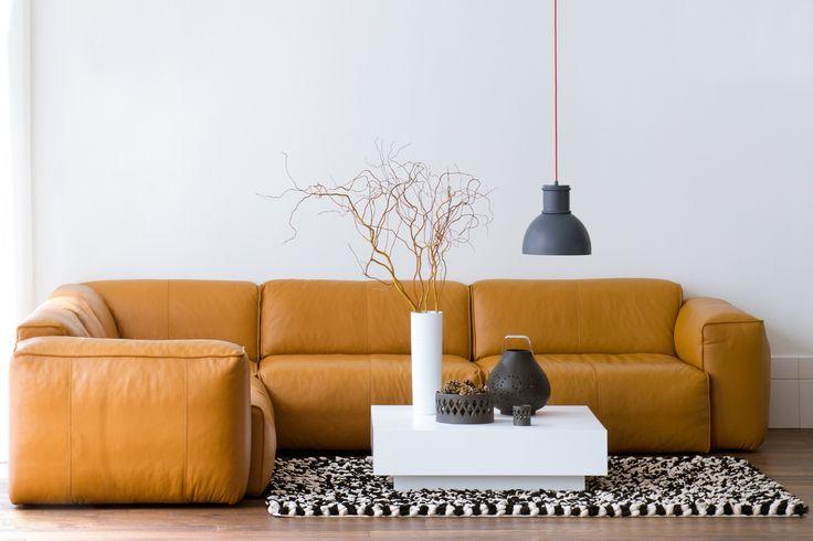 18 best Teppich images on Pinterest Living room ideas, Home ideas - wohnzimmer lila braun