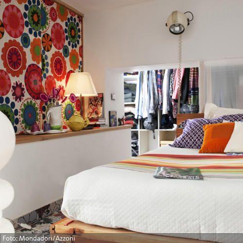 ber ideen zu bodenbetten auf pinterest montessori schlafzimmer montessori raum und. Black Bedroom Furniture Sets. Home Design Ideas