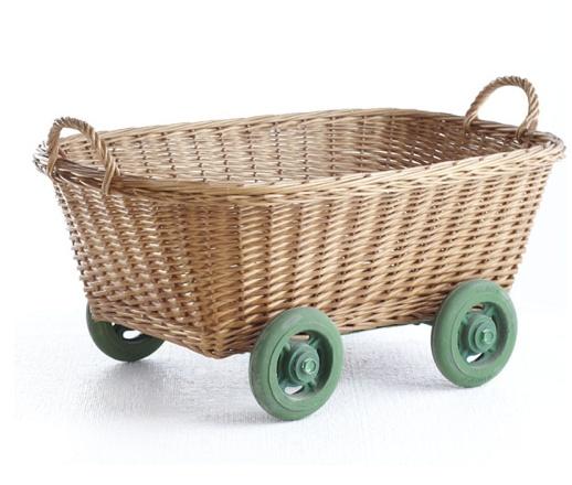 Los juguetes de tus niños… ¡sí pueden estar ordenados!   Blog de BabyCenter