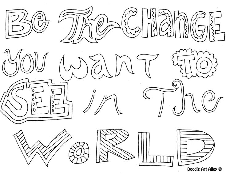 love quotes coloring pages for teenagers httpeast colorcom