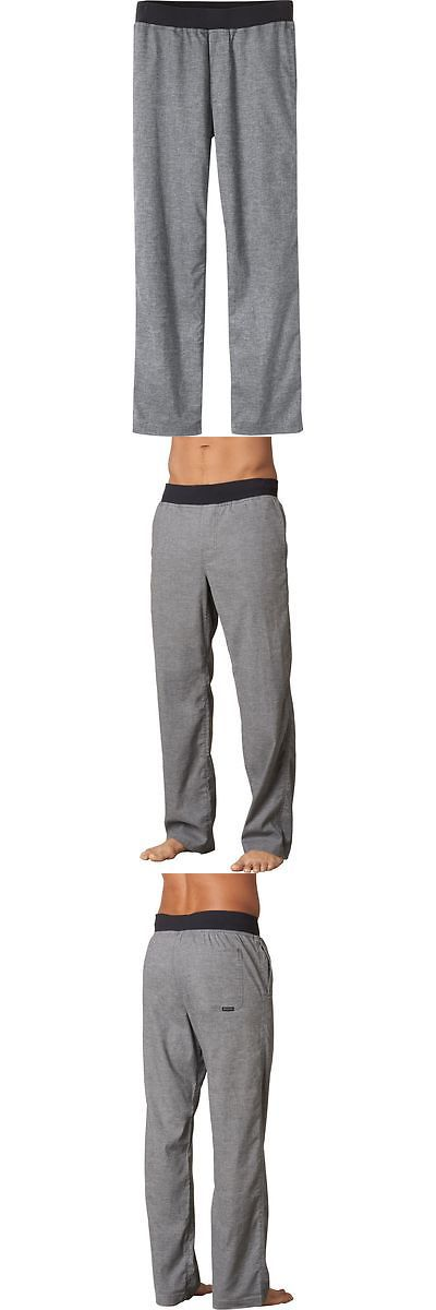 Clothing 101685: Prana Vaha Pant - Mens Gravel Xl-30 BUY IT NOW ONLY: $78.95