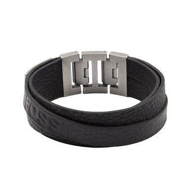 Herren-Armband Fossil JF84818040