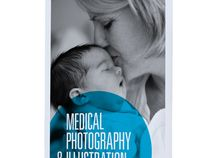 "Check out this @Behance project: ""NHS Medical photography promo"" https://www.behance.net/gallery/2670907/NHS-Medical-photography-promo"