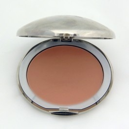 CLINIC MINERAL COMPACT POWDER 53