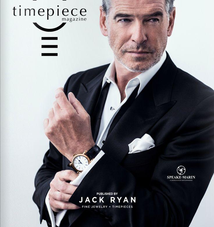29 best press images on pinterest instagram attractive for Jack ryan fine jewelry austin