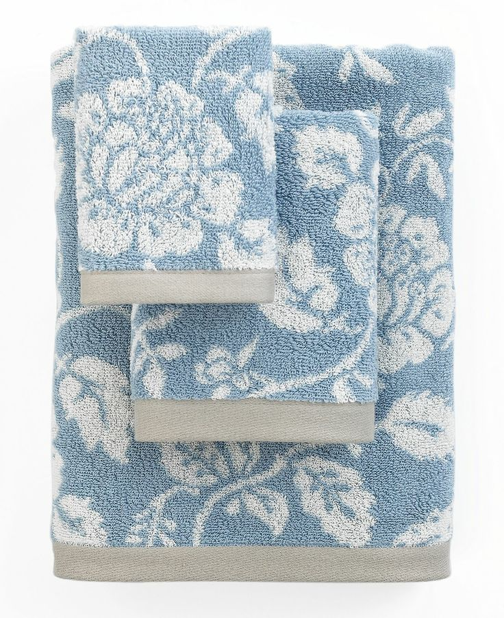 49 Best Images About Freehand Florals On Pinterest Kimonos Embroidered Towels And Towels