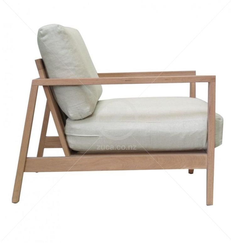 73 Best Lounge Chairs Day Beds Images On Pinterest