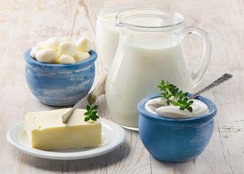 La colazione italiana a base di latticini e prodotti da forno potrebbe ridurre i rischi cardiovascolari. È quanto emerge dallo studio italiano Moli-Sani,...
