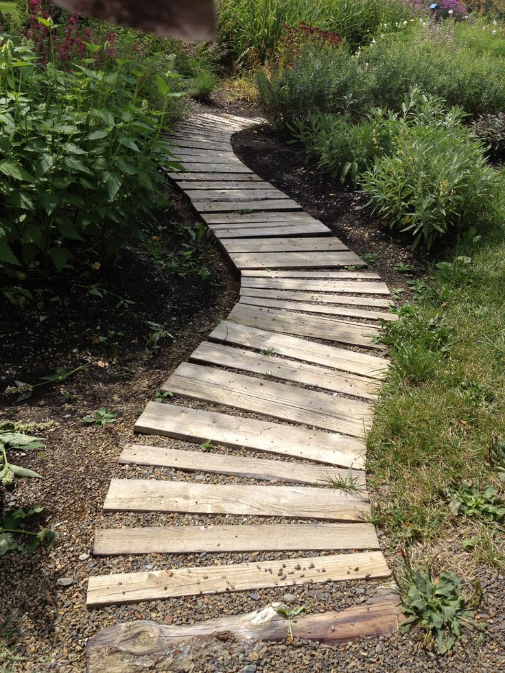 53 best images about side walkway on pinterest gardens walkways and deck steps