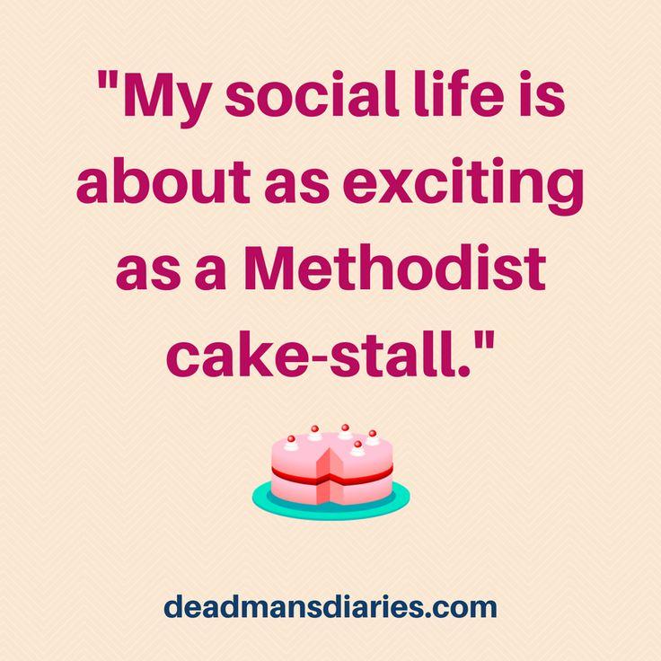 #fml #sociallife #life #dull #lifequotes #quoteoftheday #deadmansdiaries