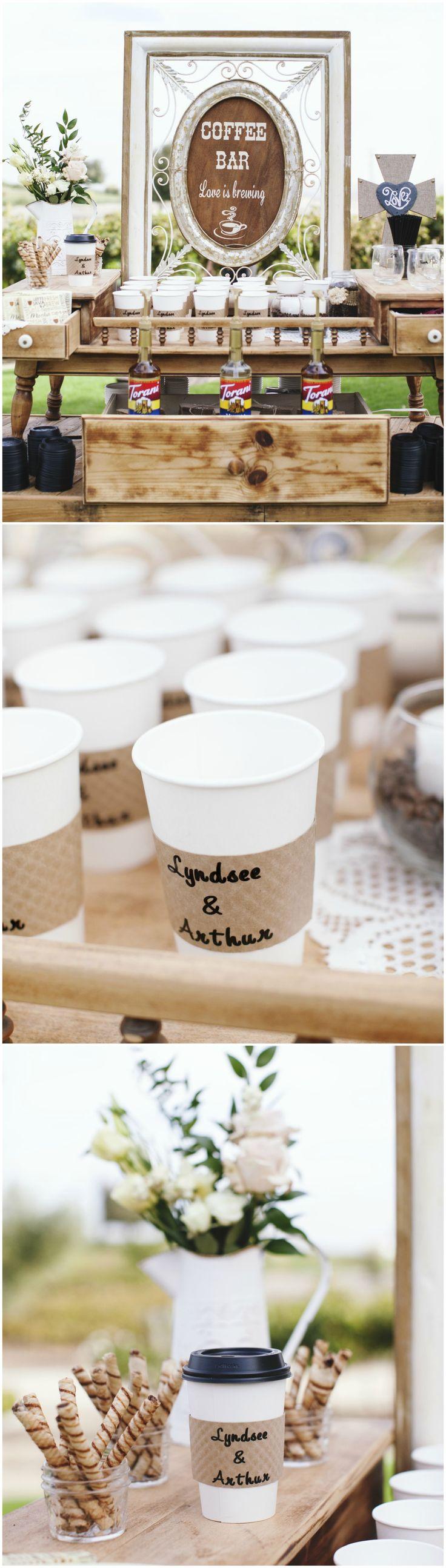 696 best Wedding Reception Ideas images on Pinterest | Wedding ...