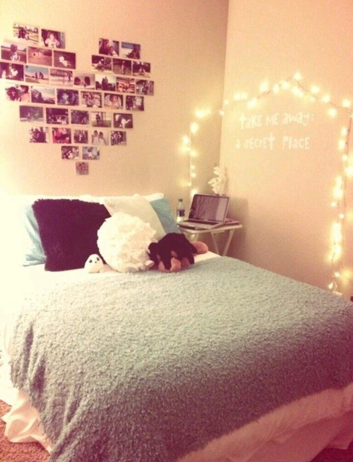1000 ideas about cozy teen bedroom on pinterest hipster - Teen ages bedroom pics ...