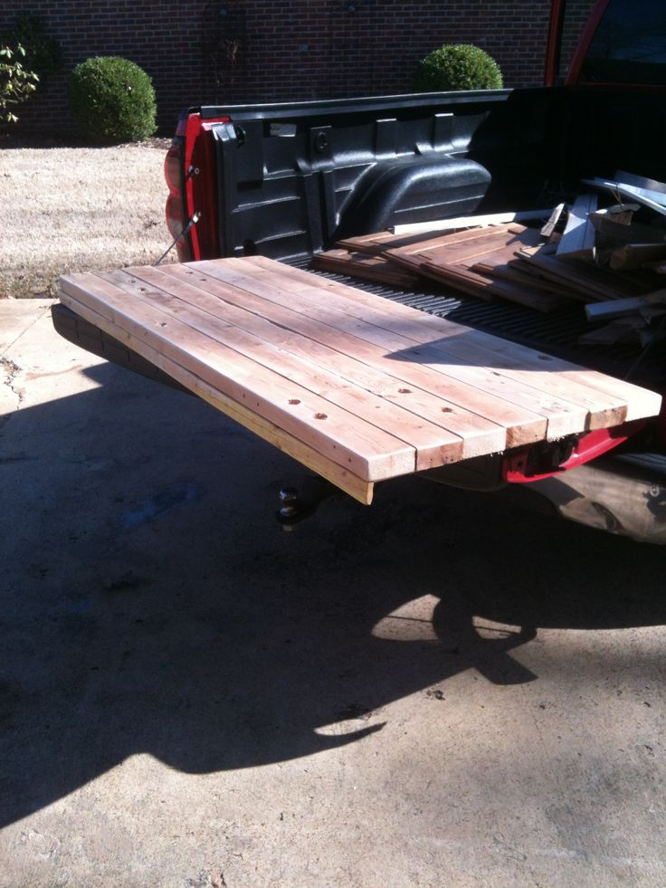 counter I made out of old stud 2 x 4's (for work bench)....finished with front piece added, and sanded smooth (Jan 2013)