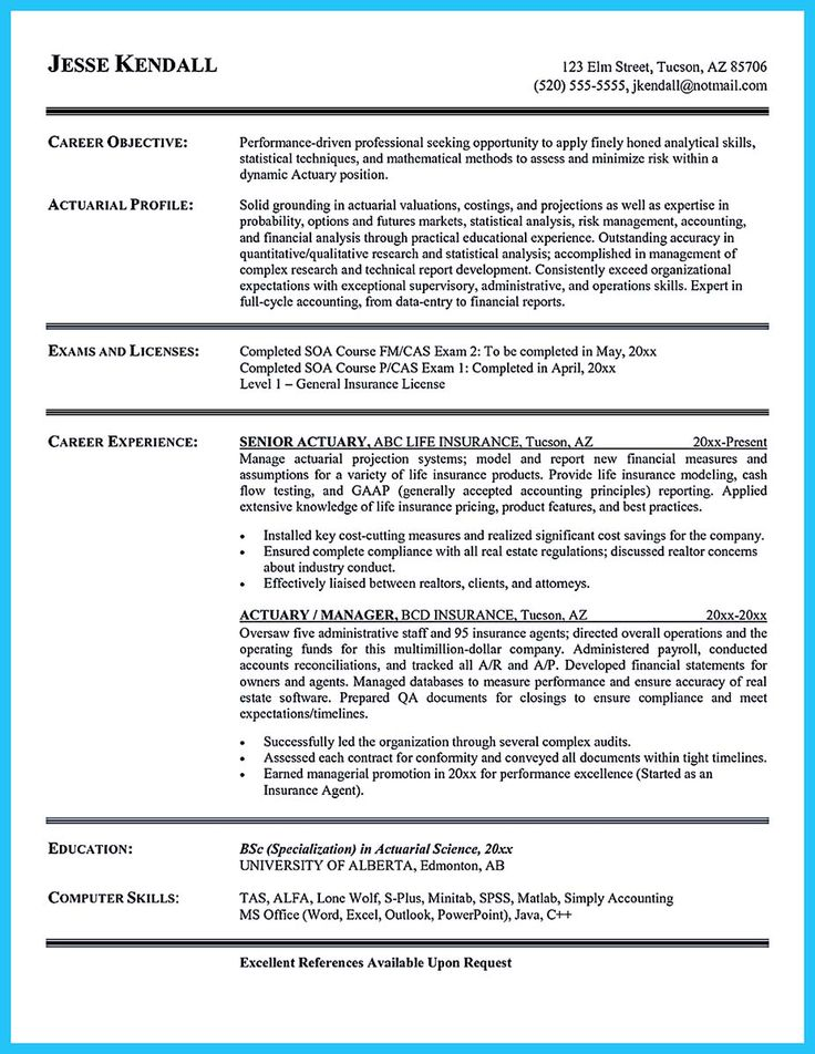 most people think working as a bartender is awesome if you think so you should make an impressive bartender resume sample that will make the recruit