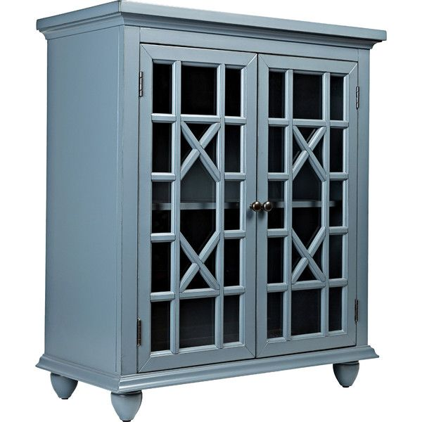 colorful furniture for sale. Allister Cabinet Colorful FurnitureAccent Furniture For Sale
