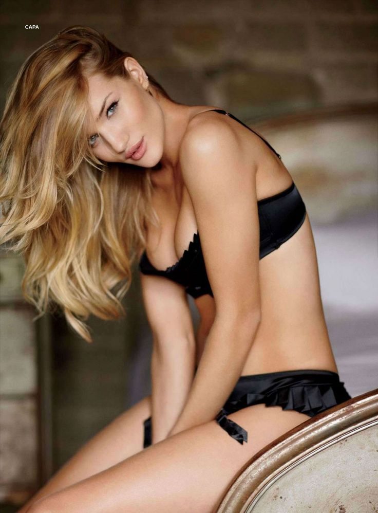 Rosie Huntington-Whiteley Hot In Maxim Wallpaper Full Hd