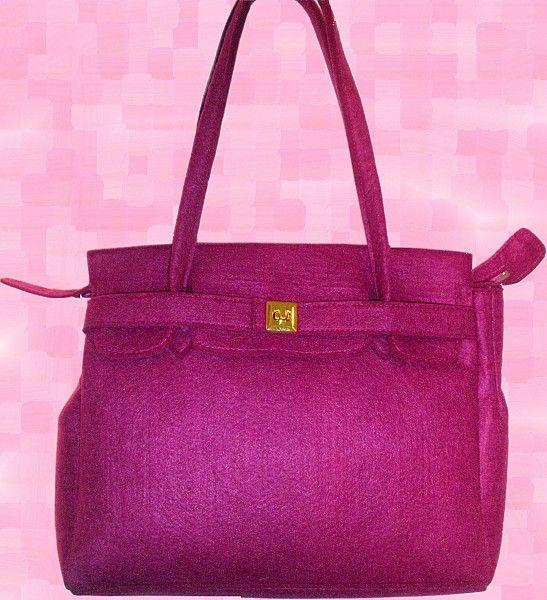 Borse Bag Neoprene : Bevilacqua cartamodelli borse in