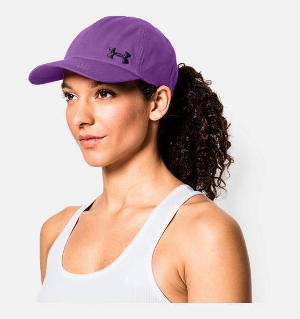 cd4ea1ca5d6 Cheap under armour beanie womens Buy Online  OFF62% Discounted