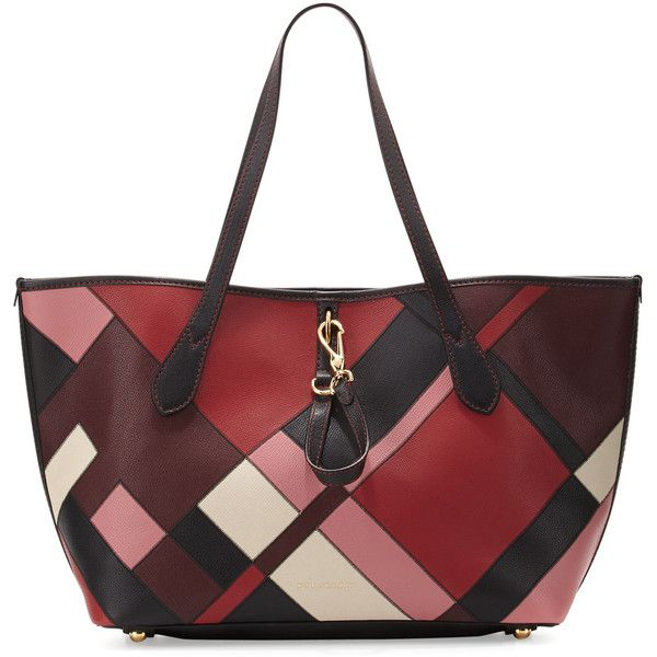 Best 25  Red tote bag ideas on Pinterest | Purses and bags ...